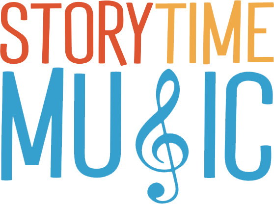 Story Time Music